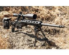 CheyTac M200 Intervention Cal. .408