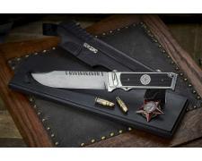 Нож «ТТ»