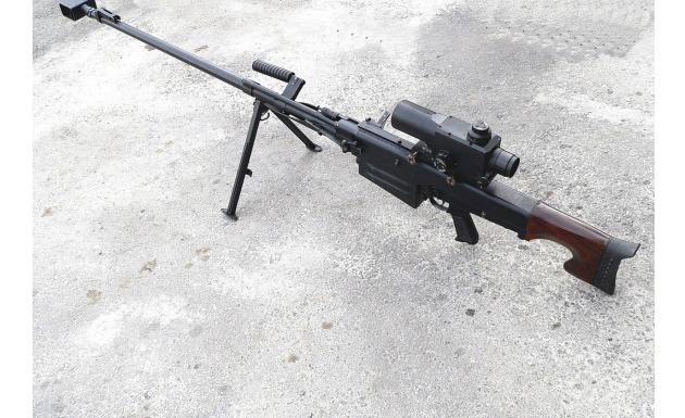 ОСВ-96 «Взломщик»