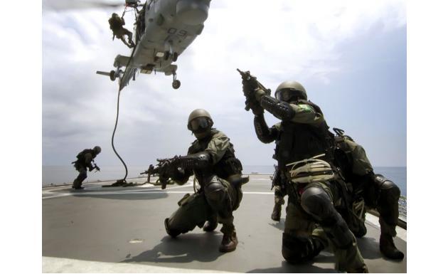 Военные обои на рабочий стол