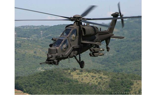 ВВС Италии
