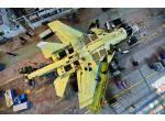 Су-34. Рождение нового самолета.