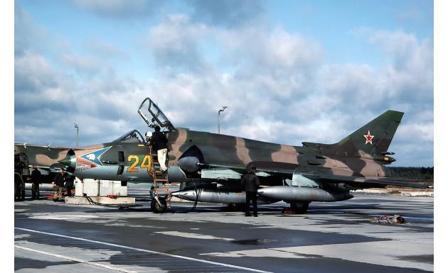 СУ-17М4