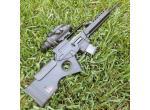 Винтовка HK SL8-6